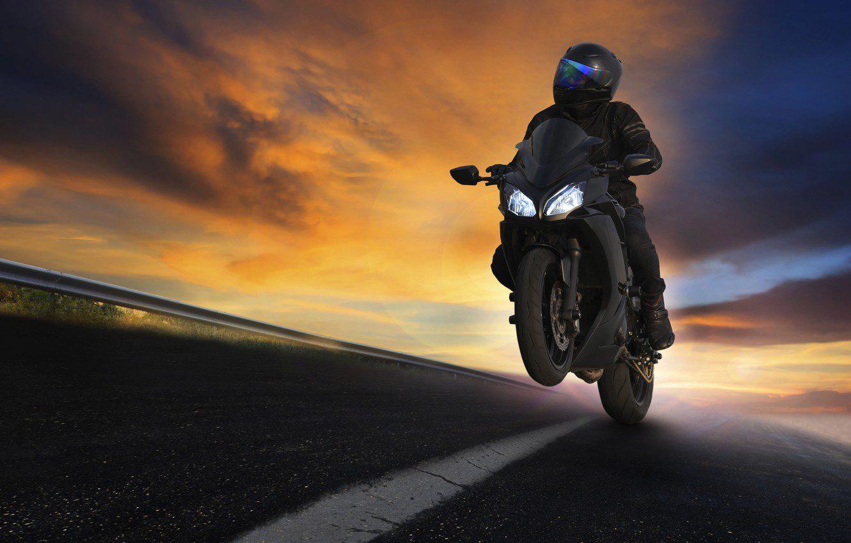motocikl-moto-bayk-bike