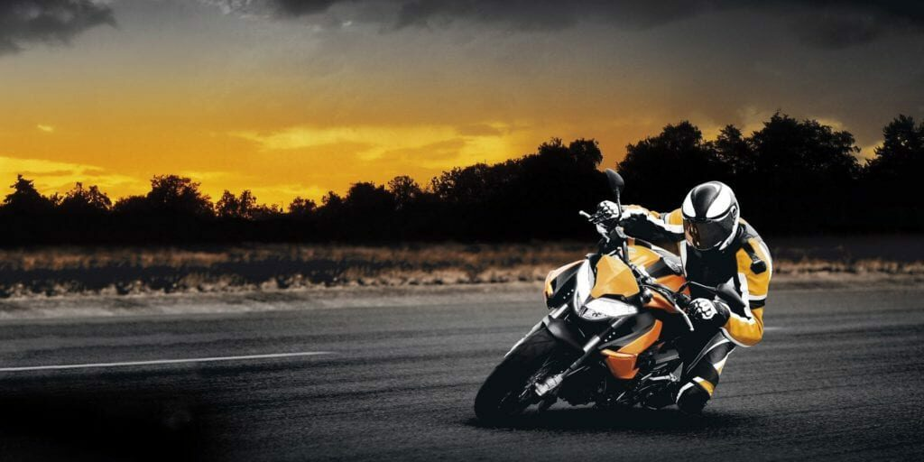 Permis moto A/A1/A2